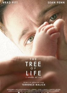 Film: The Tree of Life